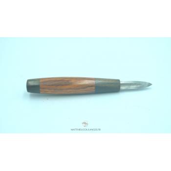 Scraper maxi blade (mini handle)