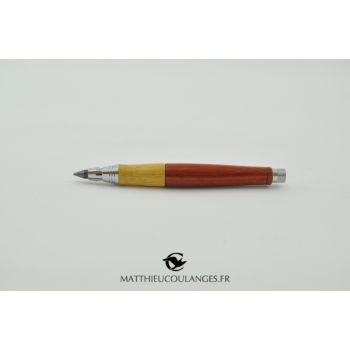 5 6mm Sketch Pencil Matthieu Coulanges