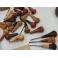 Woodcut / linocut tool