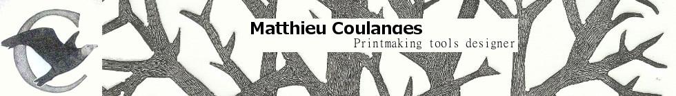 Matthieu Coulanges